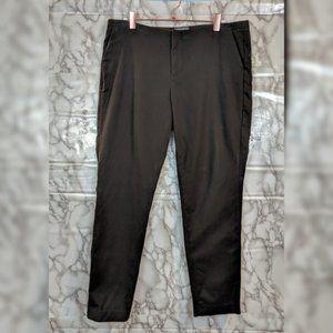 Vince Camuto | Brown Dress Pants